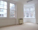 76 Great Portland Street Office to let